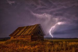 Storm Shelter Company
